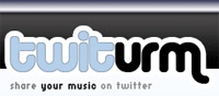 Twiturm
