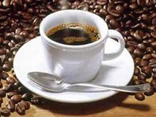 Cafeína para Google