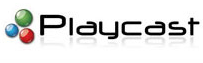 Playcast Media