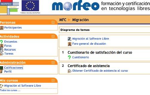 morfeo1