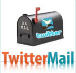 Twitter Mail