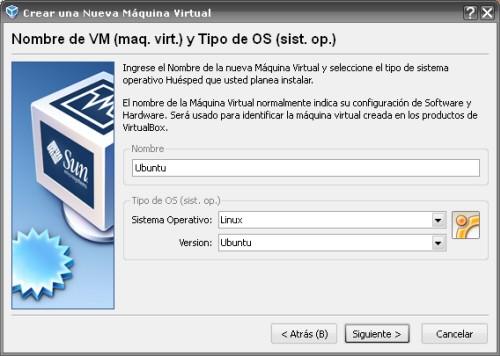 virtualbox_22