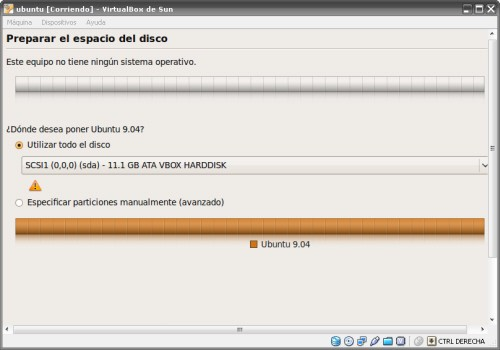virtualbox_5