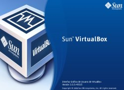 virtualbox_ini