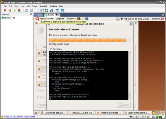vmware-server3