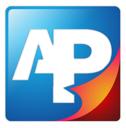 AutoPager Logo