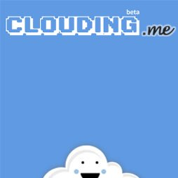 clouding_me