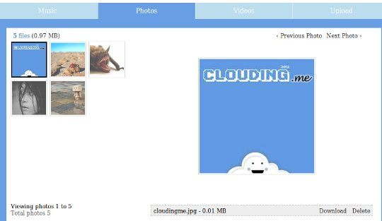 clouding_me1