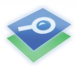 CoolPreviews Logo