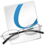 Web Search Pro Logo