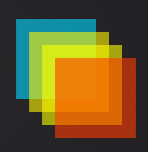 WebMynd Logo