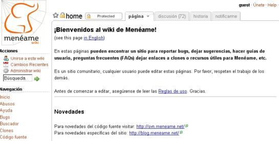 wiki_meneame