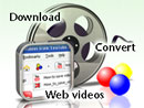 Video Download Helper