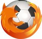 Firefox logo deportes