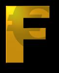 logoOffFactOOor