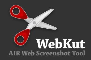 Webkut