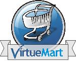 cart_badge