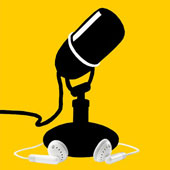 Recursos de Podcasting