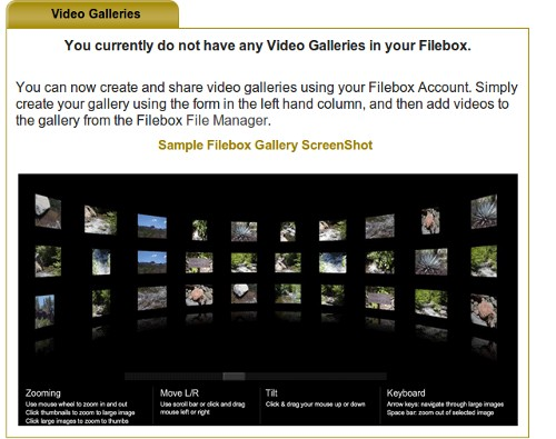 filebox_video