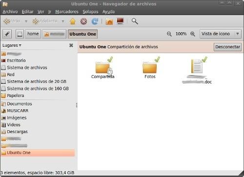 ubuntu_one_esc