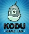 kodu game lab 0001