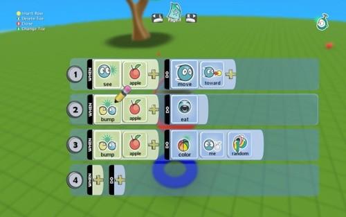 kodu game lab 0003