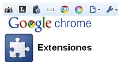 chrome_extensiones