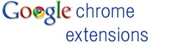 chrome_extensions
