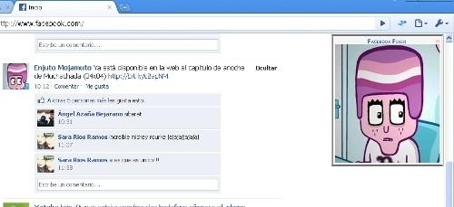 facebook-fixer