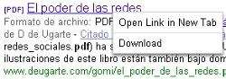 google_PDF_viewer