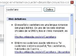google_diccionario