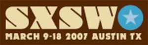 SXSW 07