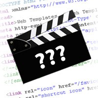 HTML5 video tag new codecs war