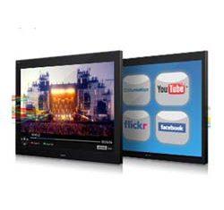 television-internet