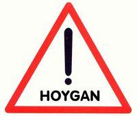 HOYGAN! = ¡Oigan!