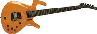 Guitarra Parker