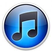 iTunes icono