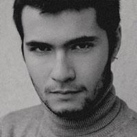 Paolo Álvarez