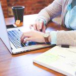 universidades online