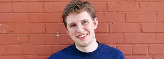 Matt WordPress