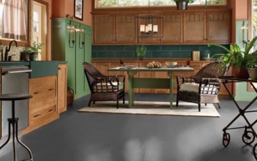Programas de decoraci n online gratuitos nobbot for Programas de decoracion online