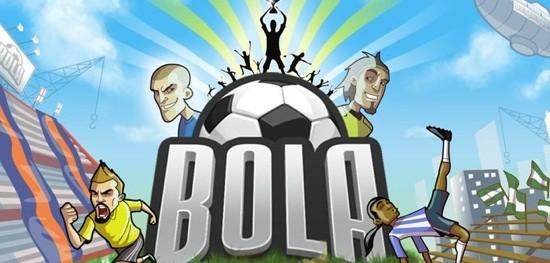 Los Mejores Juegos De Futbol En Facebook