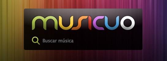 Musicuo