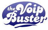 Voip Buster