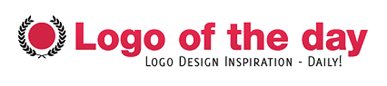 Logo of the Day