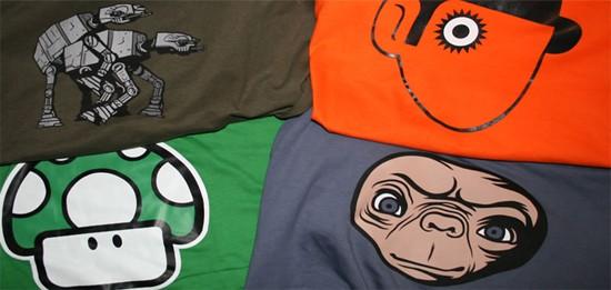 Diseña y vende tu ropa por internet - Nobbot fbe34b5dd4422