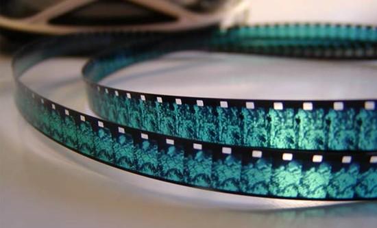 cine database