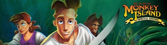 Juegos Mac AppStore