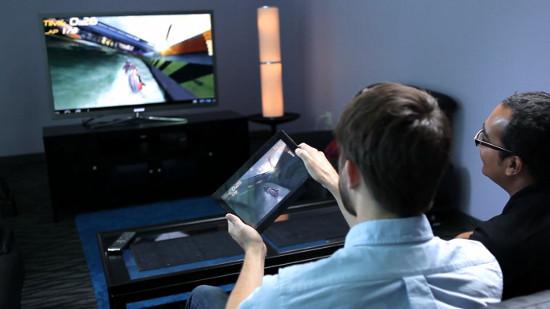 Jugar Con Nuestro Smartphone O Tablet Android En El Televisor