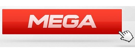 2013_01_30_MEGA-P